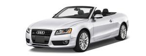 Dream-Car-Rentals-Las-Vegas
